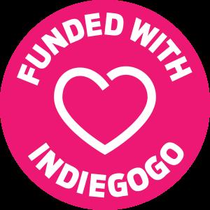 igg_fundedwithbadges_gogenta_rgb-a08e79fb1cdccad4e58eef3e20387afc118e9ee18fb29632a9b1691d628bc037